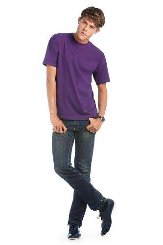 T-Shirt 'Exact 190' Khaki