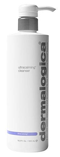 dermalogica-ultra-calming-cleanser-169oz