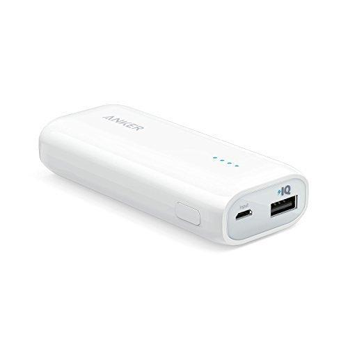 anker-astro-e1-batteria-esterna-tascabile-5200mah-di-capacita-con-tecnologia-poweriq-per-iphone-ipad