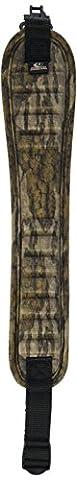 Mossy Oak Bretelle carabine Camouflage