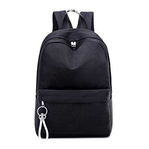 Schulrucksack, schlanker Laptoprucksack für Schüler mit USB-Ladeanschluss, diebstahlsicherer Rucksack, wasserdichter Schülerrucksack,
