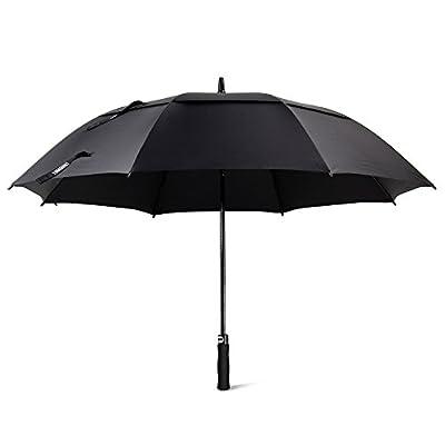 Paraguas Automático-TOMOUNT Paraguas Automático