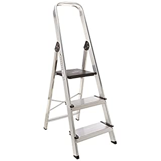Arcama - EN131 Domestic Step Ladder, 353
