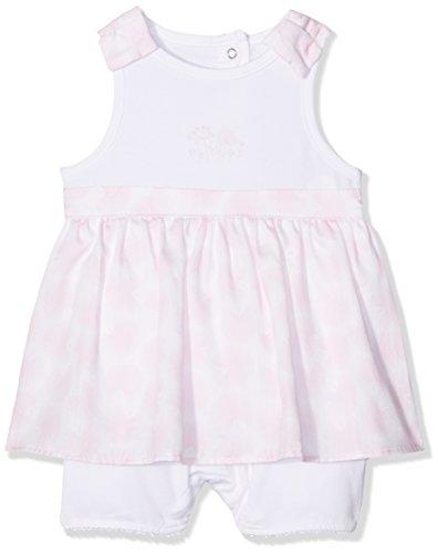 Absorba Boutique Baby-Mädchen Spieler Very Chic LF, Rosa (Rose 30), 74 (Herstellergröße: 1 Preisvergleich