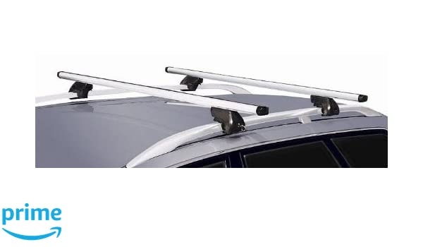 Green Valley 156007 Easy One Roof Rack
