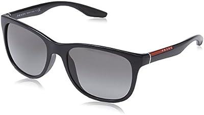 Prada 03OS - Gafas de sol para hombre