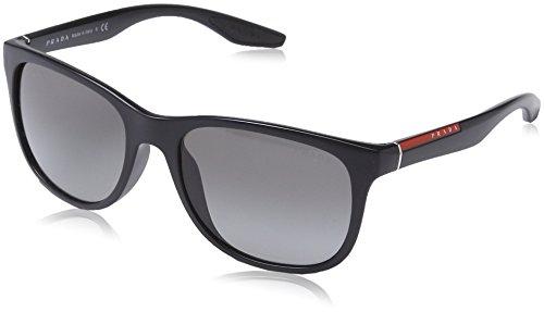 prada-sport-unisex-adults-03os-sunglasses-black-demi-shiny