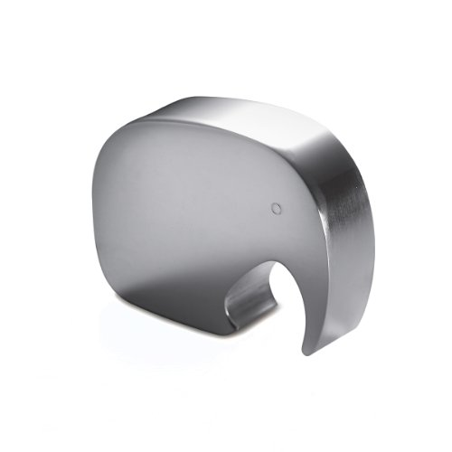 georg-jensen-living-elephant-bottle-opener
