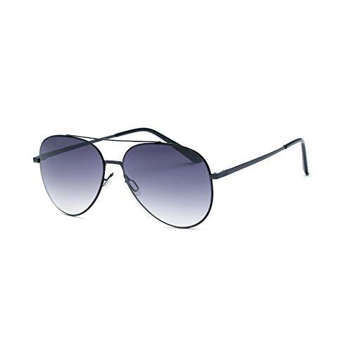 ANSKT Aviator Sonnenbrille uv, 1Outdoor-Sportbrillen polarisierte Sonnenbrillen Reitbrillen, geeignet zum Golf-Bikes beim Fischen mit Baseball