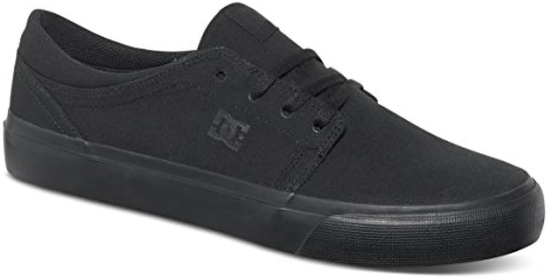 Trase M Sneakers Shoes 656353 Dc Tx Basses Homme Zq5BPawOa