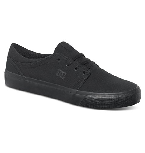DC Shoes Trase Tx M, Sneakers Basses homme