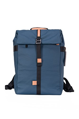 lojel-urbo-vachetta-16-fashion-backpack-cyan-one-size