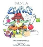 Tidewater Marine (Santa Claws: The Christmas Crab)