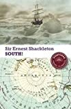 South! (Stanford Travel Classics)
