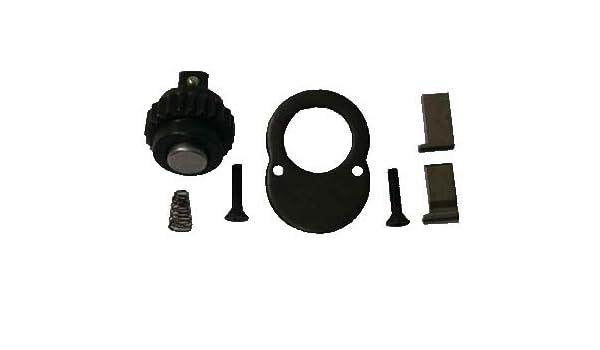 Sw-Stahl Repair 05890L Shift Ratchet 3//8 inch 05890L-REP