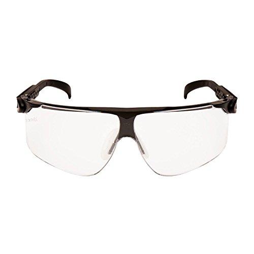 lunettes-de-securite-3m-maxim-avec-revetement-ras-11864-00000m