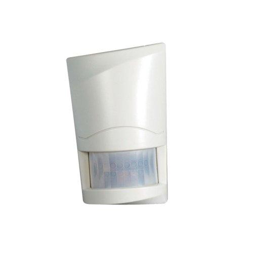 response-wireless-passive-infra-red-pir-motion-sensor-433mhz-sap-e