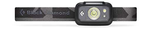 Black Diamond Unisex-Adult Cosmo 250 Stirnlampe, Schwarz, one Size