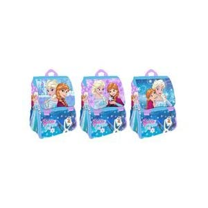 31FGmUqVhgL. SS300  - Frozen Sister Deluxe Sac à dos extensible '18