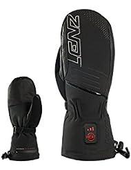 Lenz Heat Glove 3.0mixte