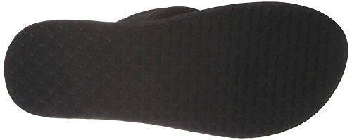 adidas Unisex Climacool 1 Schuhe gold metallic-gold metallic-core black (BA8569)