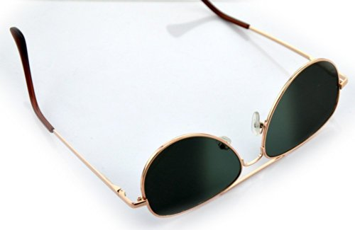 Mengshen-Fresco-de-las-gafas-de-sol-al-aire-libre-espejo-retrovisor-retrovisor-detrs-de-Anti-Monitor-de-seguimiento-y-ver-como-un-par-de-gafas-de-sol-de-oro-ordinaria-Edge-MS-HC35