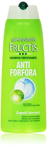 garnier-fructis-antiforfora-shampoo-per-capelli-normali-250-ml
