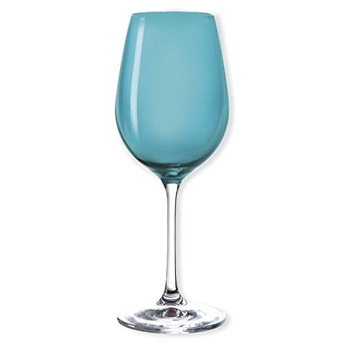 kad-givre-turquoise-verre-a-vin-lot-de-6
