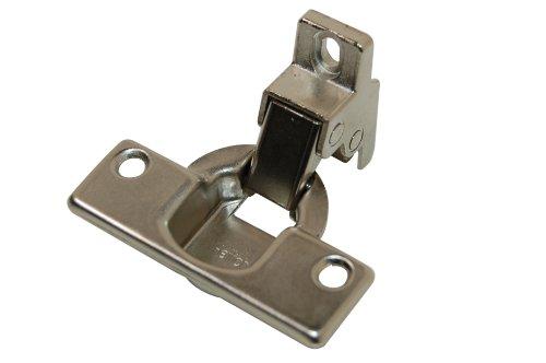 Ariston c00056261 Machine à laver Accessoires/portes/Hotpoint Creda Indesit New World scholtes Machine à laver charnière de porte intégrée