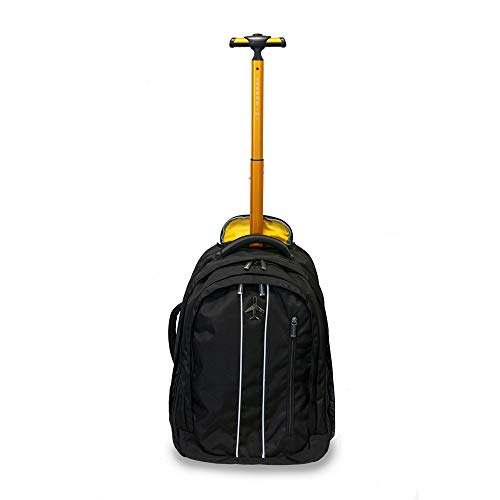 Outdoorer Runway -33- Trolley Rucksack