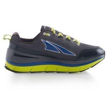 altra-olympus-shoes-mens-gunmetal-lime-m-us-10-uk-9-eu-44