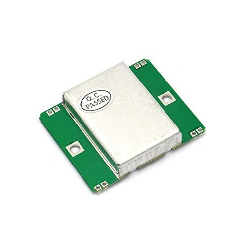 Roinco Microwave Doppler Radar Motion Sensor Module HB100