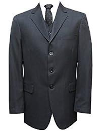 Herren Anzug Jacke Sakko Muga