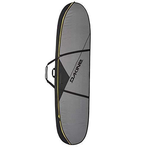 Dakine Recon Double Noserider Surfboard Bag 9ft6 Carbon