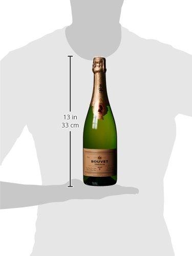 Bouvet-Ladubay-Bouvet-Ladubay-Tresor-Ros-Brut-Brut-1-x-075
