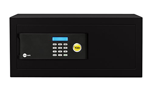 Yale Locks YLB200EB1 Premium Laptop Safe for sale  Delivered anywhere in UK