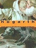 Image de Marriage a-la-mode - Hogarth und seine deutschen Bewunderer