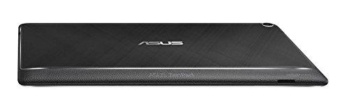Asus ZenPad S 8 Z580CA-1A027A (8,0 Zoll) 4GB RAM, 64GB HDD - 19