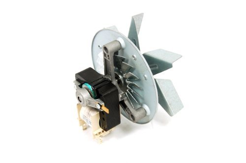 Fan Backofen Motor: Creda