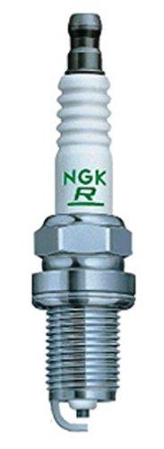 Preisvergleich Produktbild NGK 2876 Zündkerze