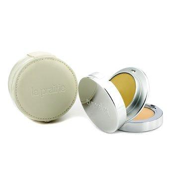 Lip Treatment Balm (La Prairie - Anti-Aging Eye & Lip Perfection A Porter: Eye Cream Gel 7.5g/0.26oz + Lip Treatment Balm 7.5g/0.26oz 15ml/0.52oz)