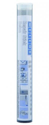 weicon-10537115-repair-stick-btonnet-de-rparation-pour-le-bton-115-g
