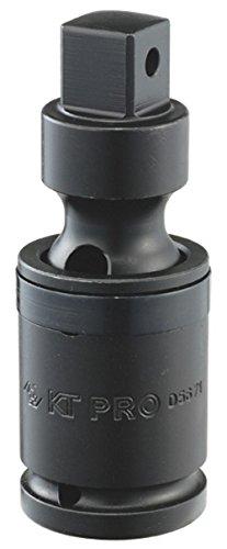 mit Pro Tools d56713/10,2cm Drive Schlag Kardangelenk (Metrisch Ratsche Handwerker)