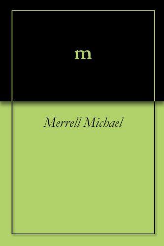 m-1-english-edition