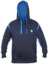 Preston Innovations *Brand New 2018 *Windproof Hooded Fleece M All Sizes XL