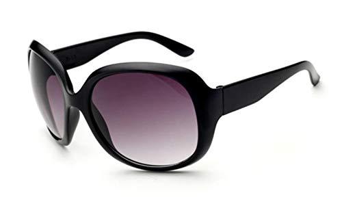 Passionate Truthahn Spiegel Schutzbrille explosionsgeschützte Linse großen Rahmen weibliche Sonnenbrille Frauen Vintage Sonnenbrille Frauen oculos de sol, c1