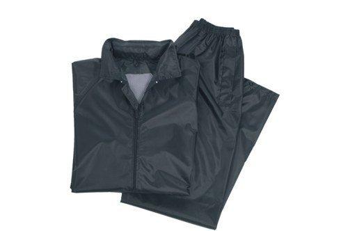 mil-tec-impermeable-traje-negro-tamano-xl