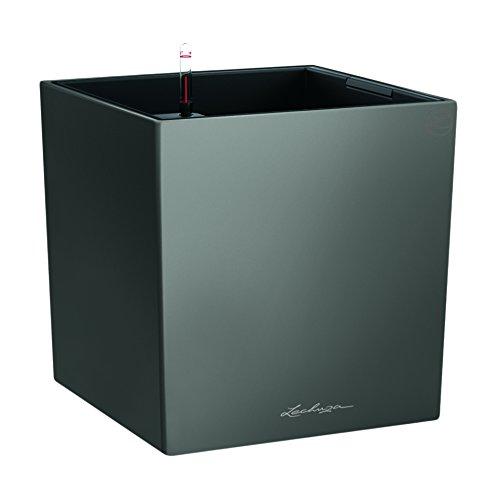 Lechuza Cube Premium 40 -