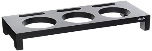 staub-1190700-supporto-in-legno-per-mini-cass