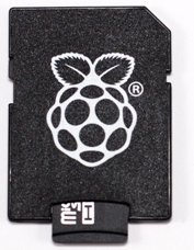 31FI nRrZbL - Raspberry Pi 3 Official Desktop Starter Bundle